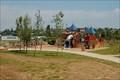 Image for Aire de jeux - Truchtersheim, France