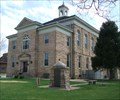 Image for Nicholas County Courthouse - Summersville, WV