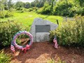 Image for Vietnam War Memorial, Vietnam Veterans Park, Billerica, MA, USA