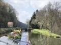 Image for Écluse 53 - Crain - Canal du Nivernais - Crain - France