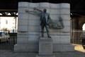 Image for James Connolly - Dublin Ireland