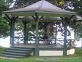 Image for Lakeside Park Bandshell - Oakville, Ontario