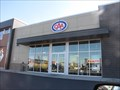 Image for CAA automobile, Brossard, Qc