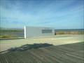 Image for Window to Trancão River