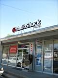 Image for Radio Shack - Hway 49 - Jackson, CA