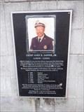 Image for Chief John R. Jasper, Jr. - Atlantic City, NJ