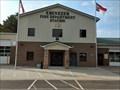 Image for Ebenezer Fire Deparment Station 13