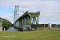 Image for Carlton Lift Bridge - Bath, ME