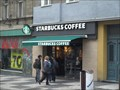 Image for Starbucks I.P. Pavlova, Praha 2, Czech republic