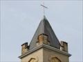 Image for First United Methodist Church - Coeur d'Alene, ID