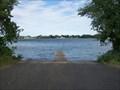 Image for Wall Lake, Minnehaha County, South Dakota
