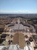 Image for Città del Vaticano - Vatikanstadt