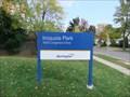 Image for Iroquois Park - Burlington, Ontario, Canada