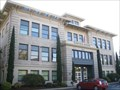 Image for Old Garfield School - Salem, Oregon
