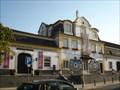 Image for José Maria da Fonseca - Azeitão, Portugal