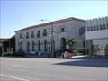Image for U.S. Post Office - Daytona Beach Florida