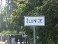 Image for Zlunice, Czech Republic