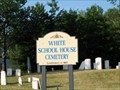 Image for White Schoolhouse Cemetery - Galen, New York