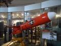 Image for BQM-74 Chukar  -  San Diego, CA