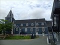 Image for St. Thomas' Anglican Church - St. John's, NL