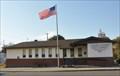 Image for Davenport, Washington 99122