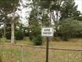 Image for Roper Cemetery
