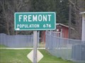 Image for Fremont, WI USA