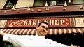 """Image for Carlo's Bake Shop, """"Cake Boss"""" - Hoboken, NY"""