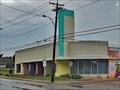 Image for East Waco Public Libary - Waco, TX