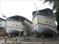 Image for Encinitas Boathouses - Encinitas, CA