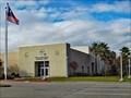 Image for City of Galveston Municipal Court - Galveston, TX