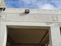 Image for John Tillotson - Fitzsimons Army Medical Center (former) - Aurora, CO