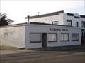 Image for Redmen Hall - Medford, Oregon