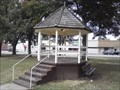Image for Town Center Gazebo - Lincoln AR