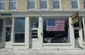 Image for Masonic Lodge 616 - Cazenovia, NY