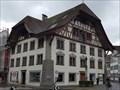 Image for Saxerhaus - Aarau, AG, Switzerland
