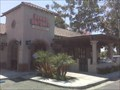Image for Bravo Burger Does Breakfast - San Juan Capistrano, CA