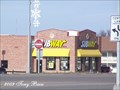 Image for Subway - S. Range Ave. - Colby, KS