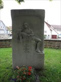 Image for Non-Specific War Memorial - Geislingen, Germany, BW