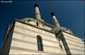 Image for Chimneys of the Père Lachaise Crematory (Paris)