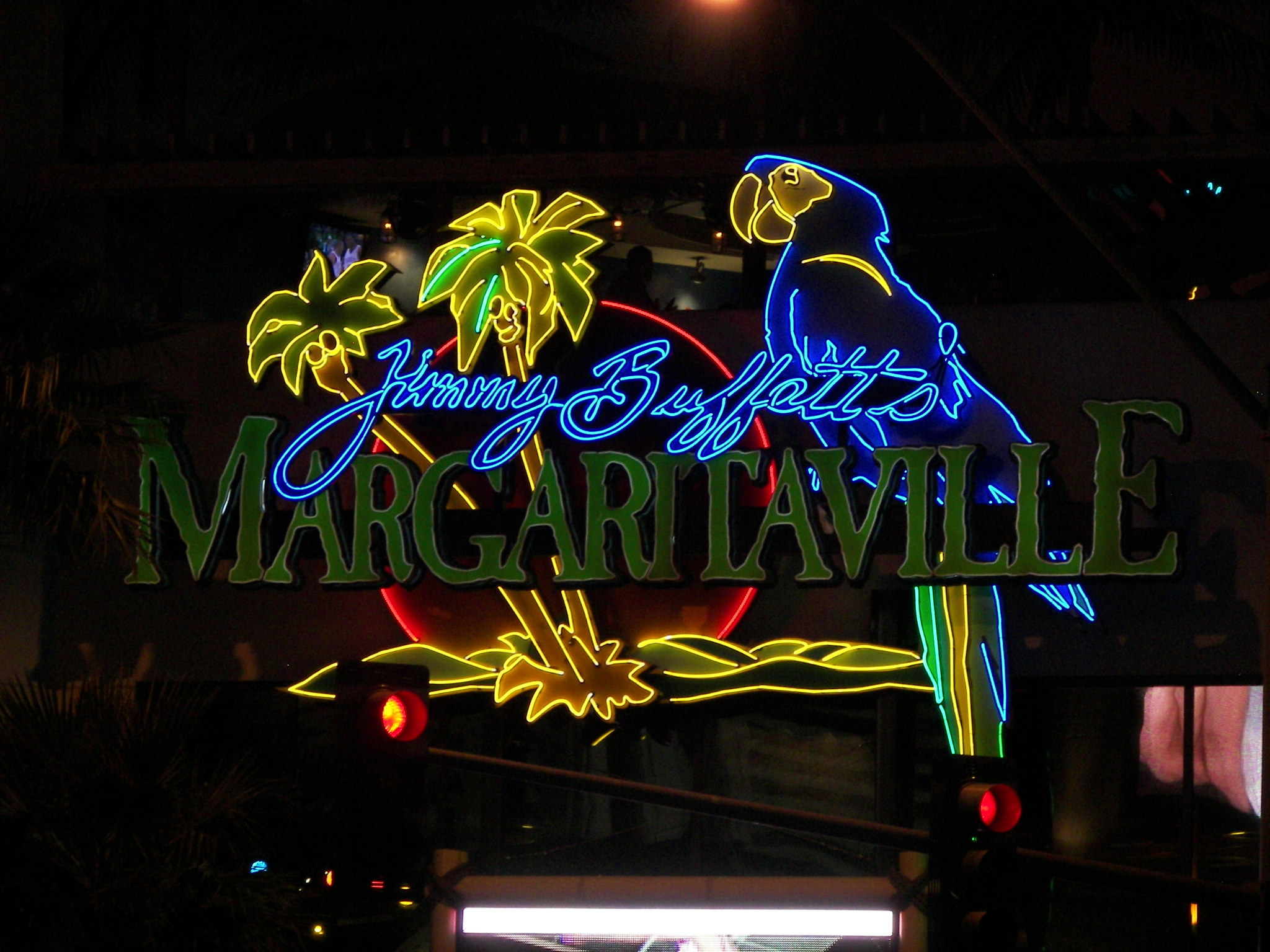 Jimmy Buffett Margaritaville Wallpaper Traffic Club