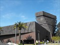 Image for De Young Memorial Museum - San Francisco, California