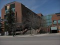 Image for Chinook Regional Hospital - Lethbridge, AB Canada