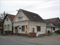 Image for Nové Mitrovice - 335 63, Nové Mitrovice, Czech Republic