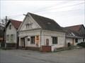 Image for Nové Mitrovice - 335 63, Nové Mitrovice, Czech Republic