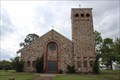 Image for Sts. Peter & Paul Catholic Church -- Plum TX