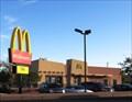 Image for McDonalds - Alameda Blvd NW - Albuquerque, NM