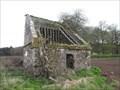 Image for Kinnettles Doocot - Angus, Scotland.