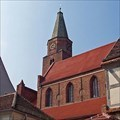 Image for St. Peter und Paul Cathedral - Brandenburg, Germany