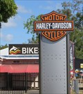 Image for Harley Magic Harley-Davidson - Cairns North, Australia